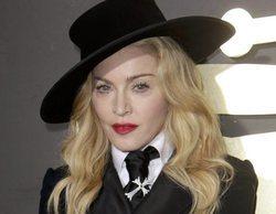"""La actuación de Madonna en Eurovisión 2019, en el aire: """"Todavía no hay un contrato firmado"""""""