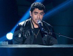 "'American Idol' lidera casi sin competencia a mucha distancia de la película ""Mascotas"""