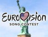 Eurovisión América, a punto de hacerse realidad: la UER convoca una presentación por sorpresa