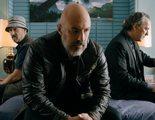 """El estreno de """"Es por tu bien"""" marca un buen 15,5% en Telecinco, pero no vence a 'Tierra de nadie' (18,3%)"""