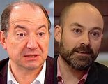 La Fiscalía pide procesar a los directores de TV3 y Catalunya Ràdio por organización criminal en el 1-O