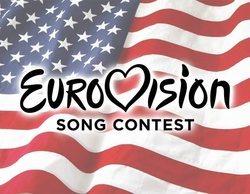 La UER planea estrenar The American Song Contest en 2021, la adaptación de Eurovisión para EEUU