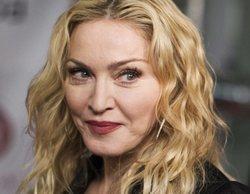 Eurovisión 2019: Madonna ya se encuentra en Israel a la espera de cerrar su acuerdo para actuar en la Final