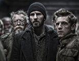'Snowpiercer', renovada por una segunda temporada un año antes de su estreno