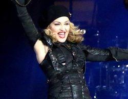 Eurovisión 2019: Madonna, confirmada para actuar en la Gran Final
