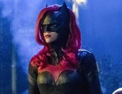 Upfronts 2019: 'Batwoman', 'Nancy Drew' y 'Katy Keene', entre las novedades de The CW