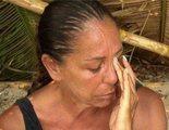 Isabel Pantoja confiesa que el nacimiento de su hijo Kiko fue una gran decepción