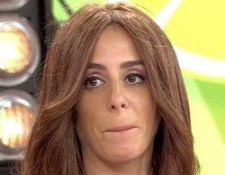 Anabel Pantoja tendrá que renunciar a su sueldo si no cumple con su reto de adelgazamiento