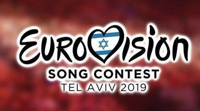 Eurovisión 2019: Lista completa de países de la Semifinal 2 clasificados para la Gran Final