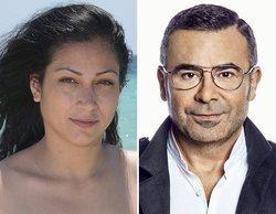 """Dakota y Jorge Javier, enfrentados en 'Supervivientes': """"¿Me va a decir a mí una niña lo que tengo que hacer?"""""""