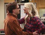 Así fue el final de 'The Big Bang Theory': Los amigos de Pasadena dicen adiós con un gran viaje en el 12x24