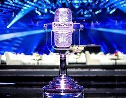 Eurovisión 2019: Sigue en directo y comenta con nosotros la Gran Final