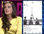 La última broma de 'Las que faltaban': ¿Cómo habría sido Hitler en la época instagramer?