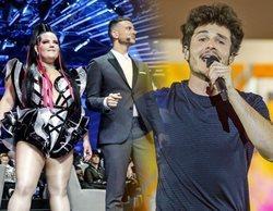 Crítica Eurovisión 2019: Lo mejor y lo peor de una gala que sí nos ha conquistado