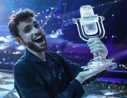 """Países Bajos gana Eurovisión 2019 con la balada """"Arcade"""" de Duncan Laurence"""