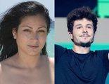 Eurovisión 2019: Los mejores memes de la Gran Final del festival