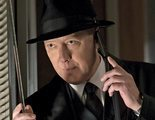 La subida de 'The Blacklist' en su final le permite liderar mientras 'Agents of SHIELD' permanece estancado