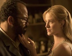 'Westworld': El rodaje de la tercera temporada se traslada a la Ciudad de las Artes y las Ciencias de Valencia