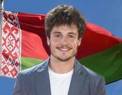 Eurovisión 2019: El jurado de Bielorrusia, que otorgó 6 puntos a España, no tuvo control sobre su elección