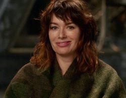 'Juego de Tronos': Lena Headey recuerda sus 8 años siendo Cersei Lannister