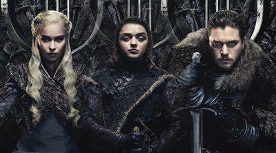 'Juego de Tronos': ¿Quién se ha terminado sentando en el Trono de Hierro?