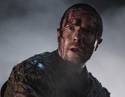 ¿Qué personajes han sobrevivido al final de 'Juego de Tronos'?