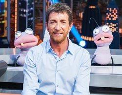 'El hormiguero' alcanza los 2.000 programas: Claves de su éxito en Antena 3