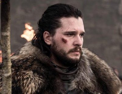 Kit Harington señala a los fans como culpables del cambio de Daenerys en 'Juego de Tronos'