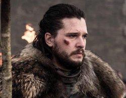 """Kit Harington culpa a los fans del giro final de Daenerys en 'Juego de Tronos': """"También la animasteis"""""""
