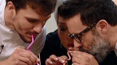 'Bake Off España' hornea un dulce pero discreto 5,6% de media durante su primera edición en Cuatro