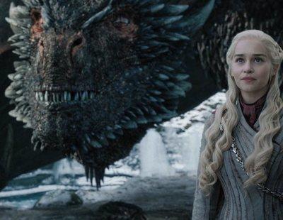 HBO despide Poniente con 'La última guardia', documental sobre el fin de 'Juego de Tronos'