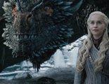 'Juego de tronos: La última guardia', el documental de HBO sobre la octava temporada, se estrena el 27 de mayo