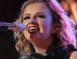 La final de 'American Idol' aumenta su liderazgo en una noche llena de cierres y reposiciones