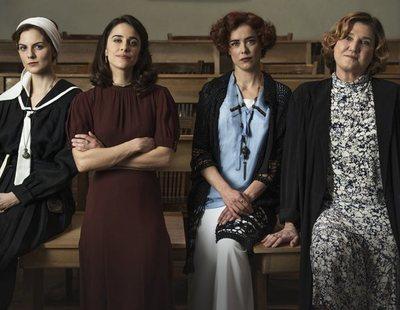La segunda temporada de 'La otra mirada' ya tiene fecha de estreno