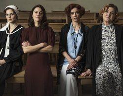 'La otra mirada' estrena su segunda temporada el lunes 27 de mayo
