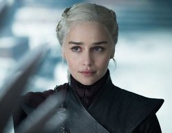 El episodio final de 'Juego de Tronos' bate todos los récords de audiencia de HBO