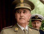 El documental 'España después de la guerra: El franquismo en color' (3%) triunfa en DMAX