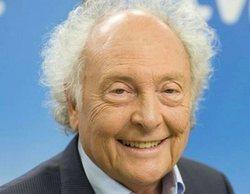 Muere Eduard Punset, conocido científico, a los 82 años