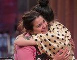 'MasterChef 7': Natalia, novena concursante eliminada de la edición