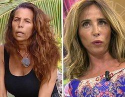 El robo a Toñi Salazar supera los 100.000 euros, según María Patiño