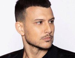 Assi Azar, el presentador de Eurovisión 2019, dona su sueldo a una asociación LGTBi