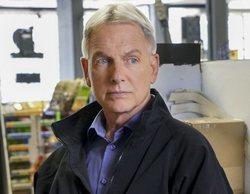 El inesperado regreso de un personaje a 'Navy. Investigación criminal' agita el final de la 16ª temporada