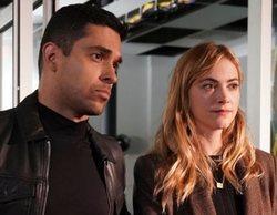 'NCIS' se despide como lo más visto de la noche mientras 'American Housewife' baja en su último capítulo