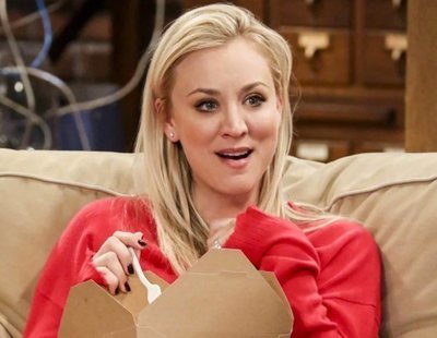 El emotivo guiño del final de 'The Big Bang Theory' al primer capítulo de la serie