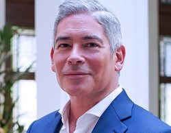 Boris Izaguirre, nuevo presentador de 'Lazos de Sangre', en sustitución de Inés Ballester