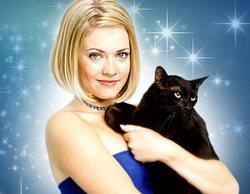 Así era la película que dio pie a 'Sabrina, cosas de brujas': Similitudes y diferencias con la serie