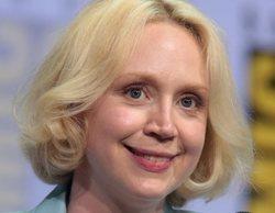 'Juego de Tronos': Gwendoline Christie predijo quién acabaría en el Trono de Hierro dos años antes del final