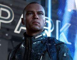 Gamelab romperá las fronteras del entretenimiento interactivo en su 15ª edición