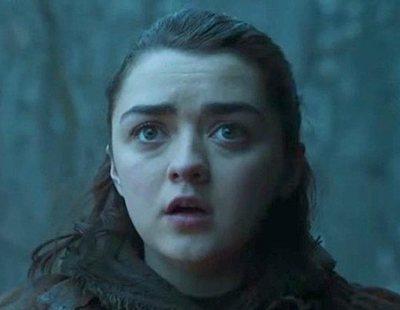 El presidente de HBO descarta tajantemente el desarrollo de secuelas de 'Juego de Tronos'