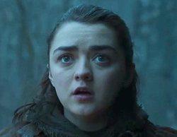 Los personajes de 'Juego de Tronos' no regresarán en ninguna secuela, según el presidente de HBO